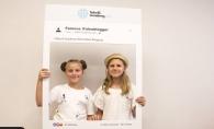 Vine o noua generatie de videobloggeri in Republica Moldova! Desi in diferite domenii, cu totii se viseaza vedete pe internet - VIDEO