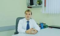 Sexologul Adrian Sadovnic, despre folosirea lubrifiantilor: