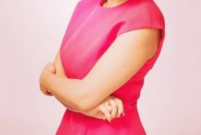 O prezentatoare PRO TV se retrage de la pupitrul stirilor? Afla ce declaratii neasteptate a facut jurnalista - FOTO