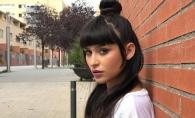 Irina Rimes a vorbit despre experienta in postura de jurat la Vocea Romaniei: