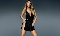 Mariah Carey, mai slaba ca oricand. Iata cum a ajuns sa arate - FOTO