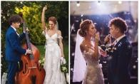 Aliona Moon a vorbit despre surpriza inedita din ziua nuntii: