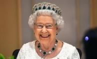 Pasiunea secreta a Reginei Angliei! La 92 de ani, Elisabeta a II-a face asta frecvent - FOTO