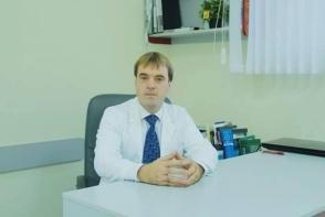 Sexologul Adrian Sadovnic: