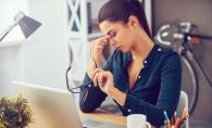 Cum poti scapa de stres? Exercitiul care te va ajuta in timp record