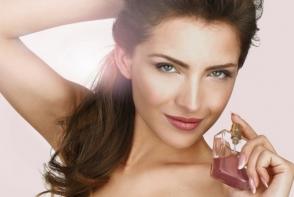 Invata sa-ti alegi corect parfumul. Sfaturi simple, dar foarte eficiente