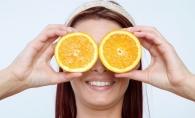 Vitaminele pe care trebuie sa le consumam toamna. Afla cum ne ajuta acestea in sezonul rece