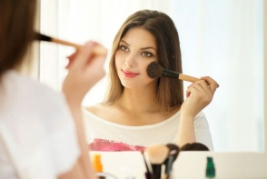 Greseli de makeup care te imbatranesc considerabil. Afla ce ar trebui sa eviti