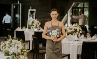Cristina Milici, idei de decor pentru o nunta de poveste: