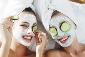 Cum sa scapi rapid de cicatricele lasate de acnee? Iata ce trebuie sa faci pentru a avea un ten curat si catifelat in doar cateva saptamani
