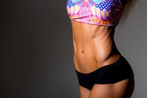 8 remedii pe care le poti prepara in casa pentru a scapa definitiv de grasimea de pe abdomen - FOTO