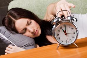 De ce nu este sanatos sa dormi mai mult de 8 ore pe noapte? Afla ce spune asta despre sanatatea ta