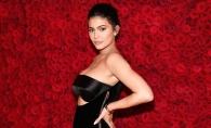 Kylie Jenner le-a aratat fanilor casa sa de 12 milioane de dolari. Are opt dormitoare si 11 sali de baie - FOTO