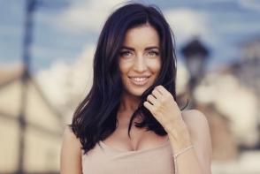 "Elena Voscoboinic: ""Da, si eu o sa-mi fac operatii estetice"