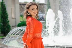 Sorina Obreja a dus o viata modesta: