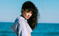 Irina Rimes, gest fabulos la Vocea Romaniei. Exemplul artistei a fost urmat si de ceilalti antrenori - VIDEO