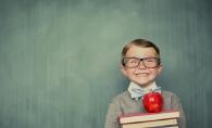 Copiii nascuti in aceasta luna sunt mai inteligenti. Care este explicatia specialistilor - FOTO