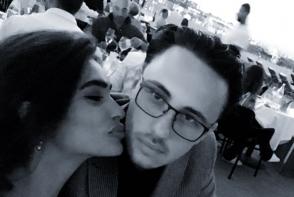 Felicia Sirbu vorbeste despre relatia amoroasa cu Roman Burlaca: