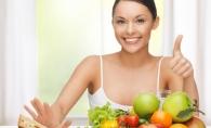 Slabeste sanatos! Dieta si sport in functie de cele 6 tipuri de obezitate - FOTO