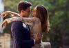 """Cine ar fi crezut asta? Mihail Dogotari dezvaluie secretul sotiei sale: """"Ea in acte nu este Valentina Nafornita."""" - VIDEO"""