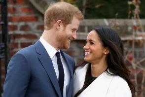 De ce copiii printului Harry si ai lui Meghan Markle nu vor purta numele de familie al parintilor? FOTO