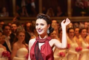 Afla care este cel mai costisitor articol vestimentar din garderoba Valentinei Nafornita: