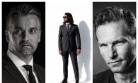 Ei sunt cei mai de succes barbati din Republica Moldova! Personalitati masculine care au dat dovada de ambitie si putere - VIDEO