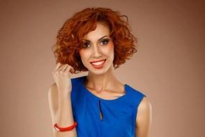 """Aliona Moon: """"Multi barbati din Moldova fac greseala asta...""""! Ce nu ar accepta artista la sotul ei? VIDEO"""