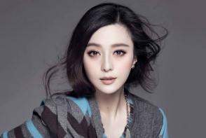 Cea mai faimoasa actrita din China, disparuta fara urma de trei luni. Ce s-a intamplat cu ea? FOTO