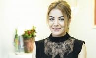Ana Platonov, despre tratarea acneei in conditii casnice: