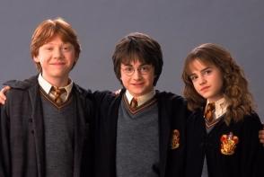 Harry Potter este istorie! Vezi cum arata actorul Daniel Radcliffe la varsta de 29 de ani - FOTO