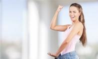 10 mituri despre fitness. Nu le mai crede niciodata