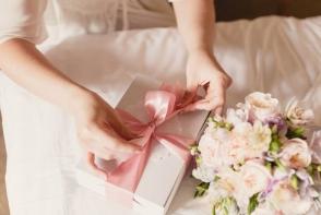 5 idei de cadou pentru nunta. Vezi cum poti impresiona cuplul proaspat casatorit