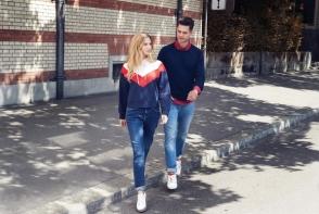 Fashion Report: Ce purtam in toamna-iarna 2018-2019? Fii stilata, reinnoindu-ti garderoba pentru sezonul rece la Aridon - FOTO