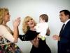Elena Udrea a nascut prematur! Afla cum se simte micuta Eva - FOTO