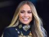 Jennifer Lopez a descoperit secretul tineretii la 49 de ani. Diva a renuntat definitiv la trei ingrediente - VIDEO