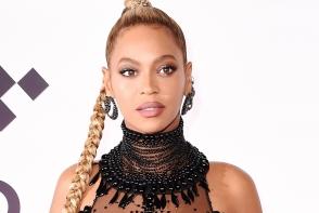 Beyonce, acuzata de magie neagra si vrajitorie. Diva este invinuita de omor - FOTO