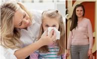 Sfaturi utile pentru parinti! Pediatrul Dorina Agachi: