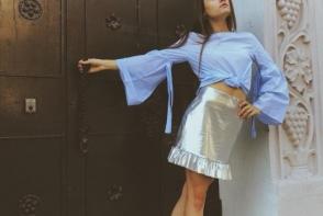Corina Filimon este Miss Naturalete 2018: