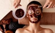 Zatul de cafea, ingredientul minune pentru tenul tau! Afla ce efect are asupra pielii, dar si ce masti iti poti face din el -  VIDEO