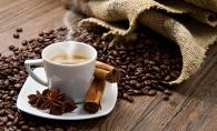 Nu iti imaginezi dimineata fara aceasta bautura minune? Afla cine a baut prima cafea, dar si cum a ajuns ea in Europa - VIDEO