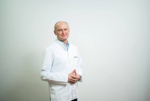 Nutritionistul Sergiu Munteanu, despre efectele cafelei asupra sanatatii. Afla ce se intampla in corpul tau cand o servesti - VIDEO
