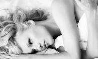 Pamela Anderson arata incredibil la 51 de ani. Diva este in continuare o bomba sexy - FOTO
