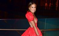 Sarah Jessica Parker, intr-o spectaculoasa rochie rosie de bal, la bratul sotului. Iata cum arata barbatul inimii sale - FOTO