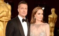 """Brad Pitt, dezvaluiri despre casnicia cu Angelina Jolie: ,,A fost un iad!""""  - FOTO"""
