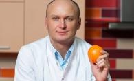 Renuntarea la carne ne ofera o viata mai fericita? Nutritionistul Sergiu Munteanu explica cum poti trece usor la regimul vegetarian - VIDEO