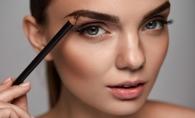 14 trucuri de makeup pe care specialistii nu vor sa le stii