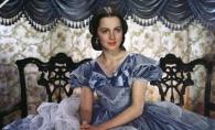 """Ea este ultimul star in viata din """"Pe aripile vantului"""". Cum arata Olivia de Havilland la 102 ani? FOTO"""