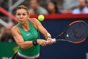 Simona Halep, probleme mari de sanatate! Tanara va mai juca tenis vreodata? FOTO