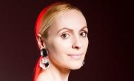 Tendinte in lumea modei! Fashion stilista Xenia Bugneac iti spune ce modele de incaltaminte domina topurile - FOTO